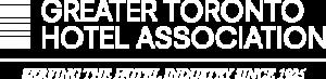 Greater Toronto Hotel Association